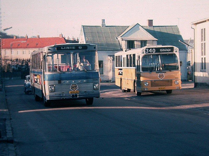 Arne Unterschlak's foto arkiv